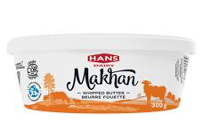 Makhan Butter